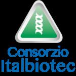 consorzio italbiotec
