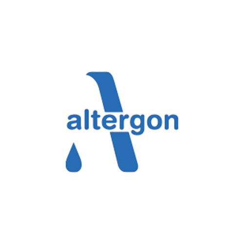 Logo Altergon