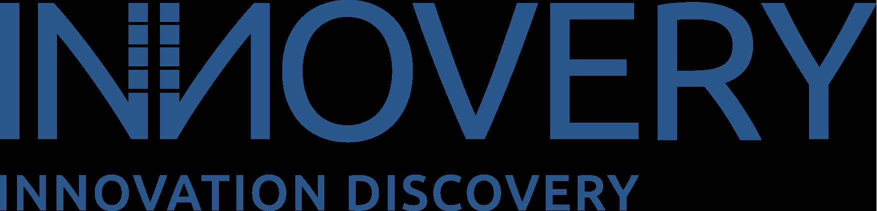 logo innovery
