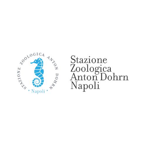 Logo Stazione Zoologica Anton Dohrn Napoli